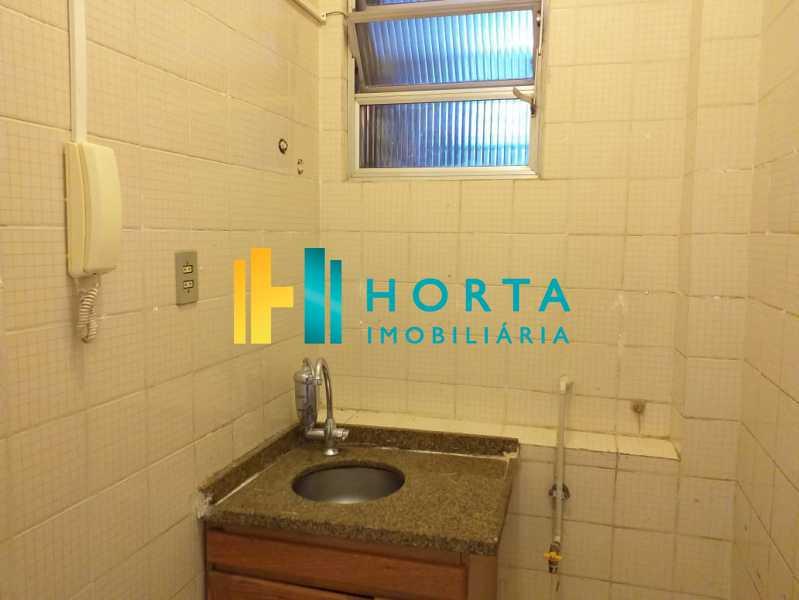c6507832-21df-4187-b71f-57d407 - Apartamento para alugar Rua Sá Ferreira,Copacabana, Rio de Janeiro - R$ 1.200 - CPAP00477 - 19