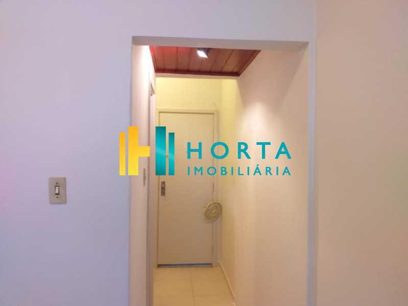 e9f87525-63f9-4c7e-9b62-5abf17 - Apartamento para alugar Rua Sá Ferreira,Copacabana, Rio de Janeiro - R$ 1.200 - CPAP00477 - 15