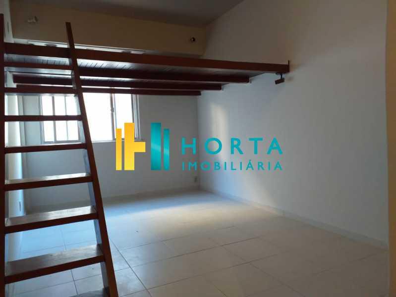 eb035642-0cae-4a39-a152-99d46b - Apartamento para alugar Rua Sá Ferreira,Copacabana, Rio de Janeiro - R$ 1.200 - CPAP00477 - 6