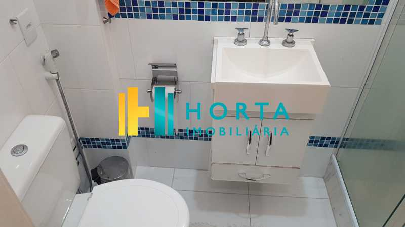 0dbb8d3b-c578-41ed-a9e2-b0a038 - Apartamento à venda Rua Gustavo Sampaio,Leme, Rio de Janeiro - R$ 1.600.000 - CPAP31414 - 10