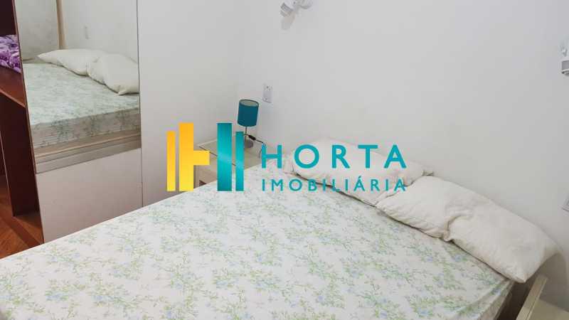 5b444d2d-d3b6-4a7f-89e6-aedf6b - Apartamento à venda Rua Gustavo Sampaio,Leme, Rio de Janeiro - R$ 1.600.000 - CPAP31414 - 9