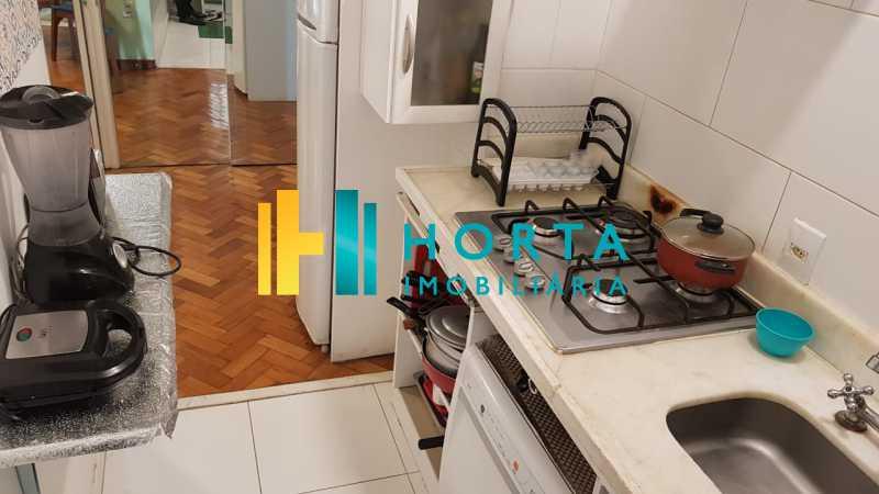 15dcd43e-bf98-4d3b-b46a-a1c44c - Apartamento à venda Rua Gustavo Sampaio,Leme, Rio de Janeiro - R$ 1.600.000 - CPAP31414 - 12