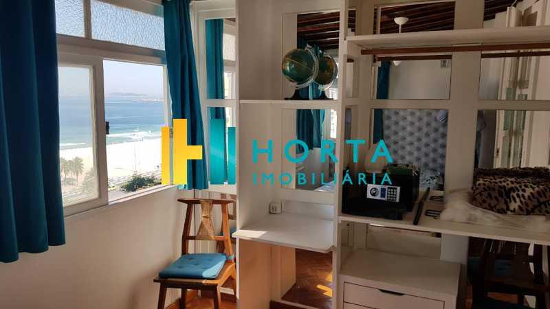 87b74049-89a7-4e64-ad94-e648d5 - Apartamento à venda Rua Gustavo Sampaio,Leme, Rio de Janeiro - R$ 1.600.000 - CPAP31414 - 6
