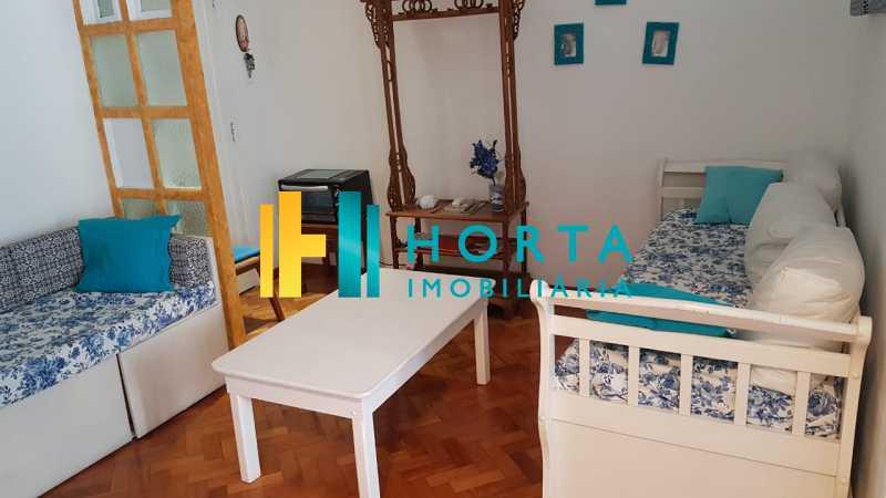 0523b71c-bc37-4499-8606-cb41b3 - Apartamento à venda Rua Gustavo Sampaio,Leme, Rio de Janeiro - R$ 1.600.000 - CPAP31414 - 3
