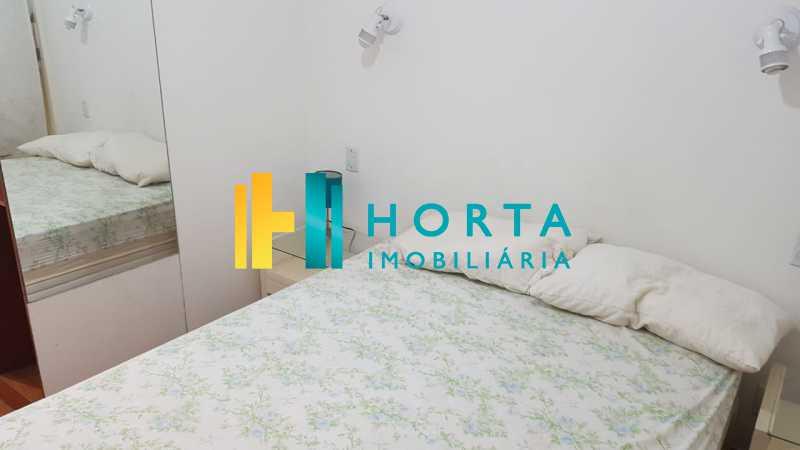 550a18a5-c14a-44be-a057-76f6b6 - Apartamento à venda Rua Gustavo Sampaio,Leme, Rio de Janeiro - R$ 1.600.000 - CPAP31414 - 16