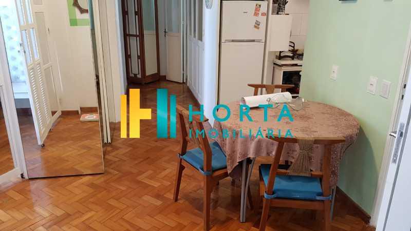 634f95a0-d514-4b7f-bc30-fb7649 - Apartamento à venda Rua Gustavo Sampaio,Leme, Rio de Janeiro - R$ 1.600.000 - CPAP31414 - 4