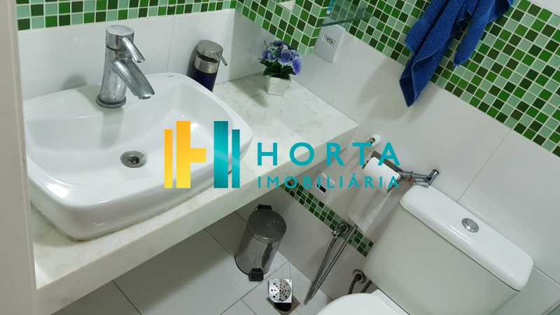 953a0948-6102-4035-97ae-58ad83 - Apartamento à venda Rua Gustavo Sampaio,Leme, Rio de Janeiro - R$ 1.600.000 - CPAP31414 - 17
