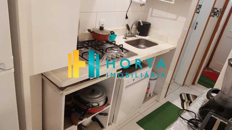 963c8fde-5e24-4c41-b236-a69fb3 - Apartamento à venda Rua Gustavo Sampaio,Leme, Rio de Janeiro - R$ 1.600.000 - CPAP31414 - 13