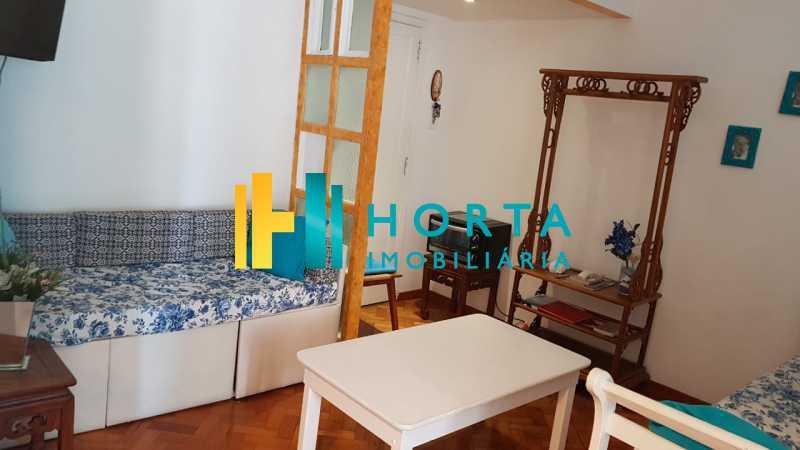 a771990b-8763-4ca7-8902-ba81e1 - Apartamento à venda Rua Gustavo Sampaio,Leme, Rio de Janeiro - R$ 1.600.000 - CPAP31414 - 19