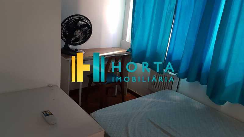 c69ef48b-7faf-47cb-8c5e-d9681c - Apartamento à venda Rua Gustavo Sampaio,Leme, Rio de Janeiro - R$ 1.600.000 - CPAP31414 - 20