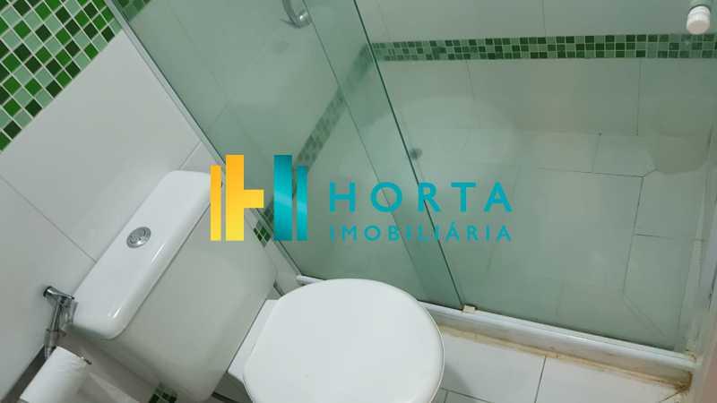 c6991d24-ffdd-4d30-a2d6-470469 - Apartamento à venda Rua Gustavo Sampaio,Leme, Rio de Janeiro - R$ 1.600.000 - CPAP31414 - 18