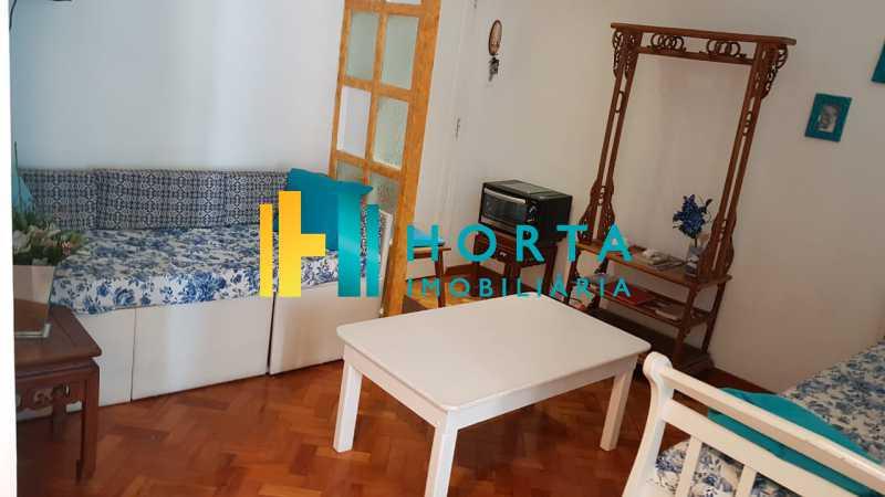 da28517a-2abb-4730-8d8c-fdc49c - Apartamento à venda Rua Gustavo Sampaio,Leme, Rio de Janeiro - R$ 1.600.000 - CPAP31414 - 14