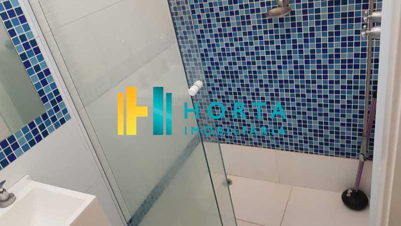 dc37223c-130b-450b-b478-a7c3f3 - Apartamento à venda Rua Gustavo Sampaio,Leme, Rio de Janeiro - R$ 1.600.000 - CPAP31414 - 11