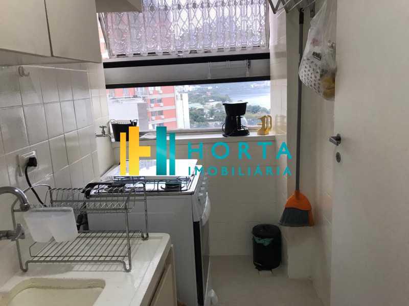 4f0ecdeb-6959-4c59-bf14-eeed7c - Apartamento quarto e sala locação Leblon. - CPFL10064 - 10