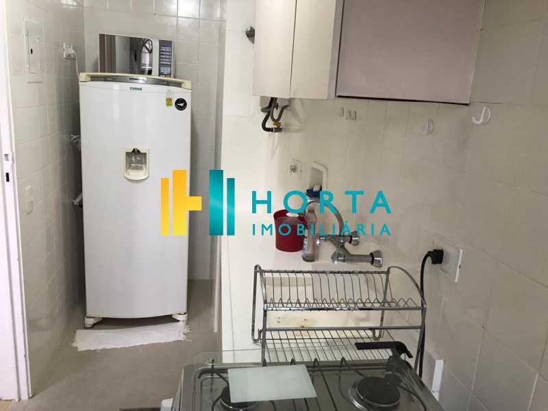 70138a13-9d7f-409b-a64d-1e6a68 - Apartamento quarto e sala locação Leblon. - CPFL10064 - 9