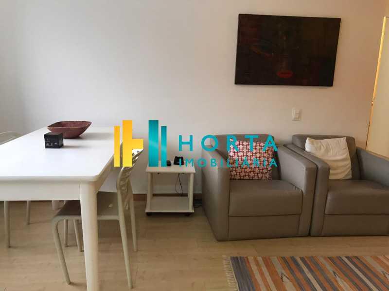 d40ad11f-1a76-49a2-99bb-2fec4a - Apartamento quarto e sala locação Leblon. - CPFL10064 - 4