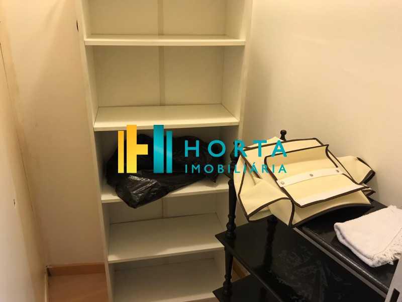 f58353a7-f573-4cef-a148-7a1aef - Apartamento quarto e sala locação Leblon. - CPFL10064 - 8