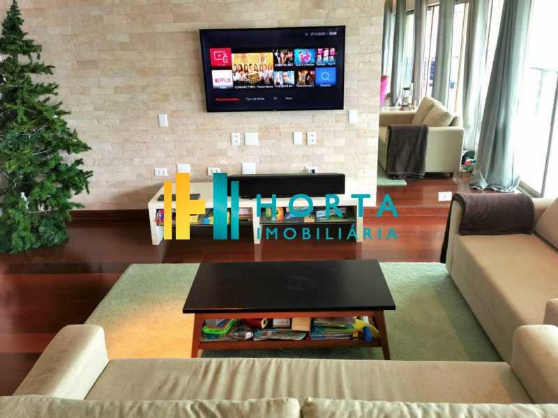272b5083-7741-437d-b0e2-63eed3 - imperdível apartamento vieira souto 300m2!!!!! - CPAP40364 - 7