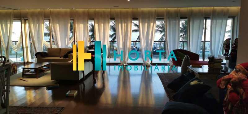 cceb8555-5ee7-4eb3-8d11-a02082 - imperdível apartamento vieira souto 300m2!!!!! - CPAP40364 - 1