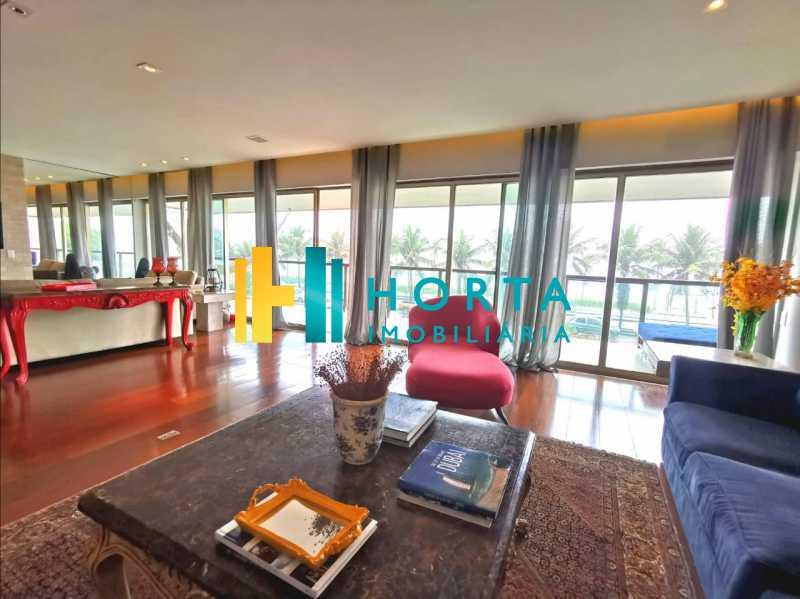 defabf99-e175-45f9-aaf0-55582b - imperdível apartamento vieira souto 300m2!!!!! - CPAP40364 - 8