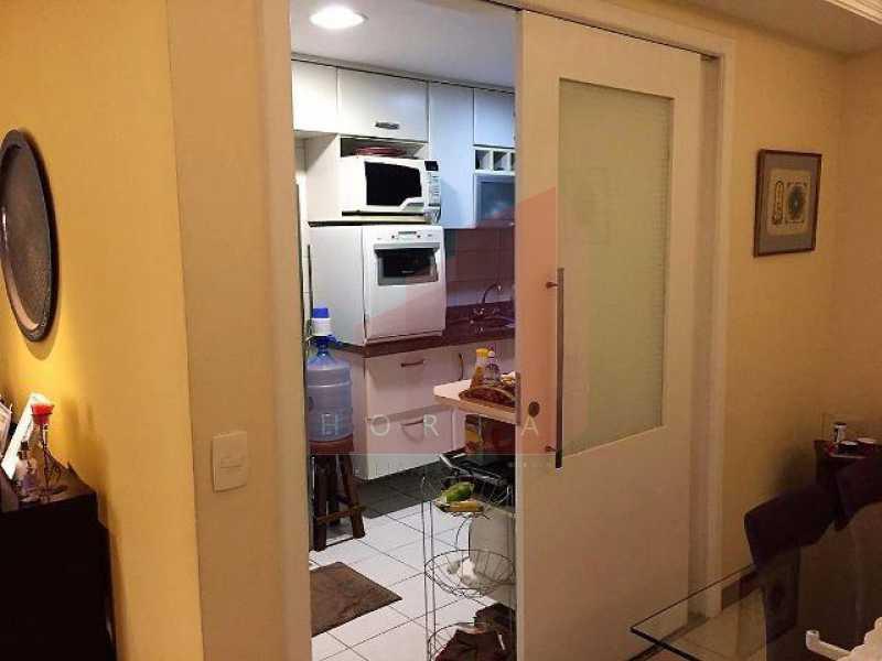 700731091506751 - Apartamento 3 quartos à venda Copacabana, Rio de Janeiro - R$ 1.550.000 - CPAP30327 - 14