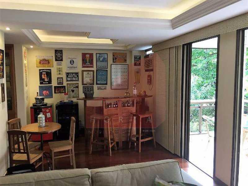701731099953663 2 - Apartamento 3 quartos à venda Copacabana, Rio de Janeiro - R$ 1.550.000 - CPAP30327 - 6