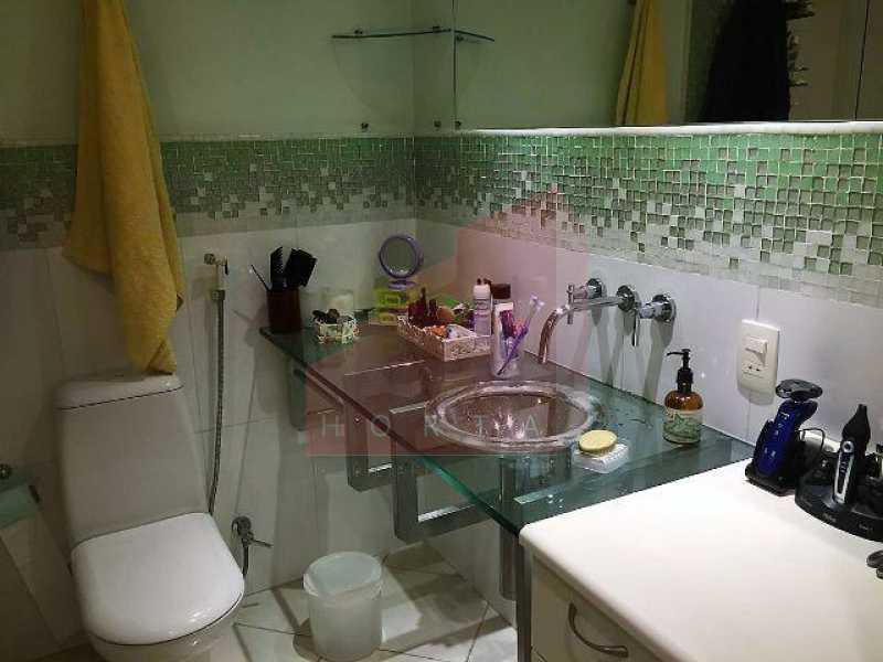 705731093063241 - Apartamento 3 quartos à venda Copacabana, Rio de Janeiro - R$ 1.550.000 - CPAP30327 - 11