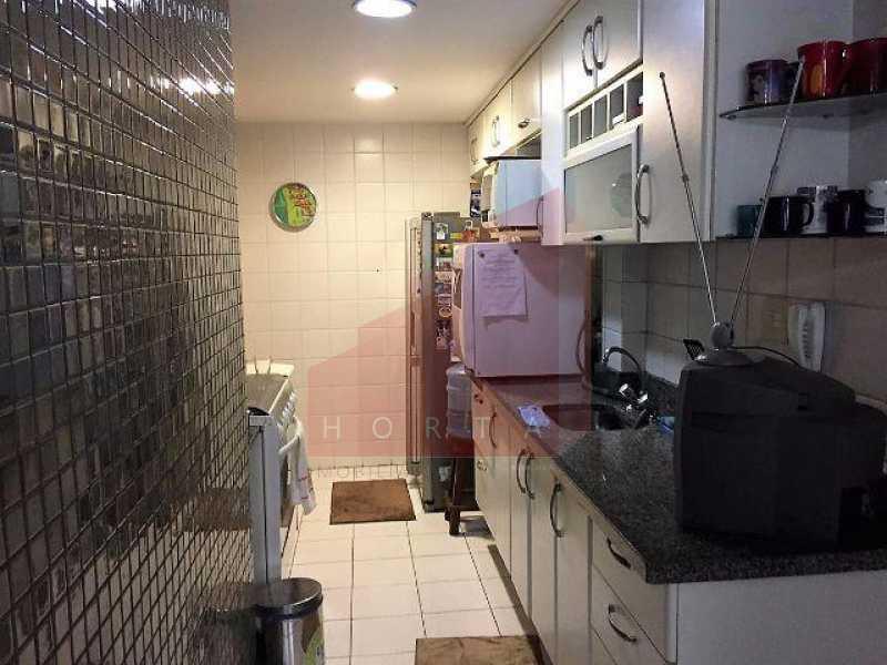 705731093942795 - Apartamento 3 quartos à venda Copacabana, Rio de Janeiro - R$ 1.550.000 - CPAP30327 - 20