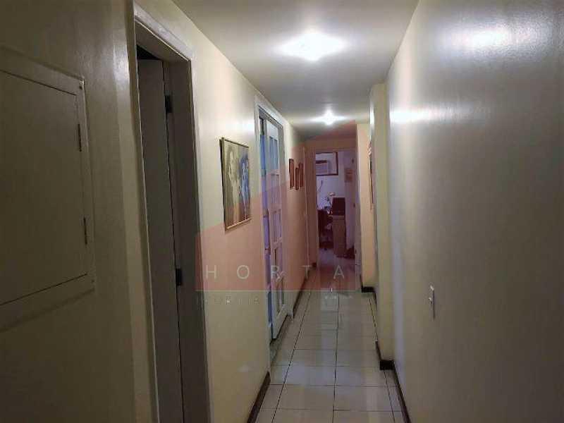 706731097725907 - Apartamento 3 quartos à venda Copacabana, Rio de Janeiro - R$ 1.550.000 - CPAP30327 - 9
