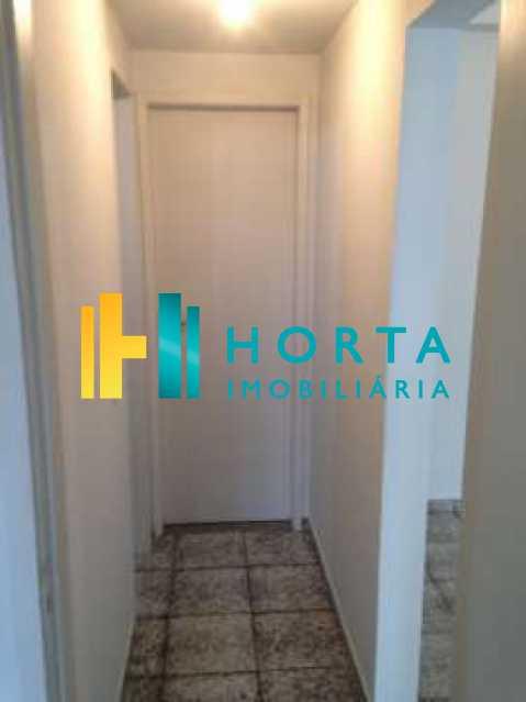 1aad90b7d1fb6e60d2c4551589ba2f - Apartamento 2 quartos para alugar Catete, Rio de Janeiro - R$ 2.000 - CPAP21064 - 5