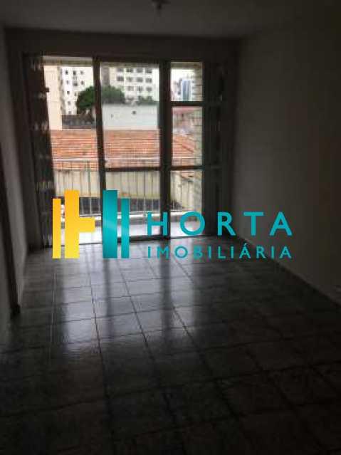 6de4f2a8d3ddf160019920fac5e5ab - Apartamento 2 quartos para alugar Catete, Rio de Janeiro - R$ 2.000 - CPAP21064 - 4