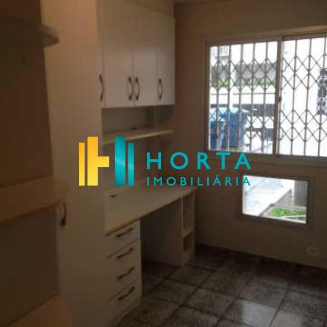 7b09585c66ea9c581663d2f4f409e9 - Apartamento 2 quartos para alugar Catete, Rio de Janeiro - R$ 2.000 - CPAP21064 - 9