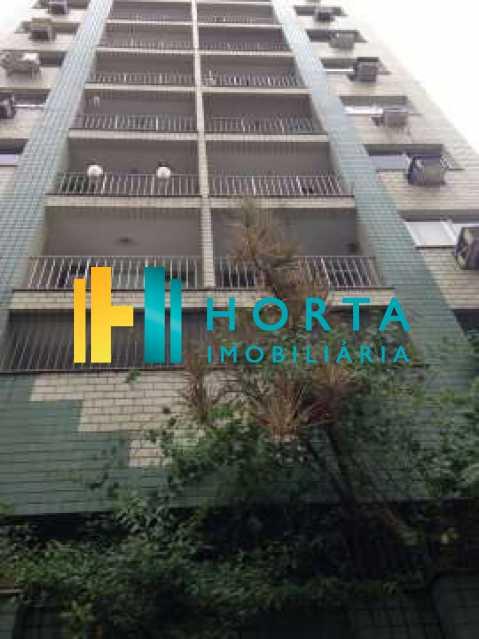 7e1b24ebfefb81d8032da3f96f4468 - Apartamento 2 quartos para alugar Catete, Rio de Janeiro - R$ 2.000 - CPAP21064 - 18