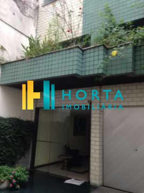 61a8a3191fad00982b89e87746d91c - Apartamento 2 quartos para alugar Catete, Rio de Janeiro - R$ 2.000 - CPAP21064 - 17