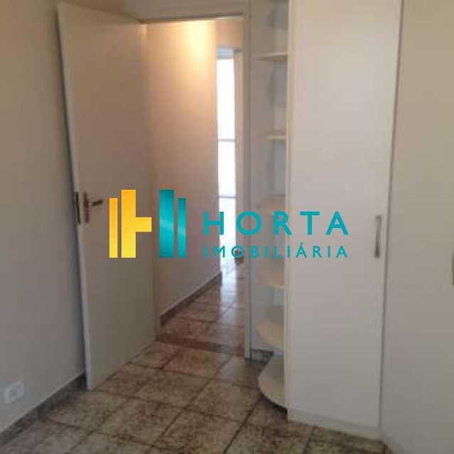 612e9b8e5b7eaba1feb754b1445b1a - Apartamento 2 quartos para alugar Catete, Rio de Janeiro - R$ 2.000 - CPAP21064 - 10