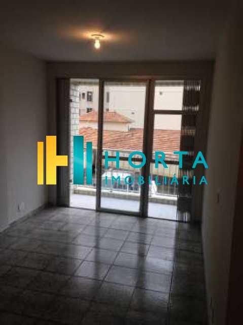 4683af6464a7b865a91aec3d48cc23 - Apartamento 2 quartos para alugar Catete, Rio de Janeiro - R$ 2.000 - CPAP21064 - 1