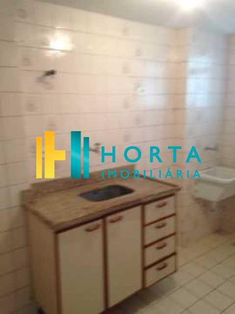 a98965c0f1f55603a35cc2d0224b94 - Apartamento 2 quartos para alugar Catete, Rio de Janeiro - R$ 2.000 - CPAP21064 - 11