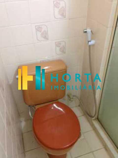 c10d7b6b7fd91448df80de4e0082c1 - Apartamento 2 quartos para alugar Catete, Rio de Janeiro - R$ 2.000 - CPAP21064 - 12