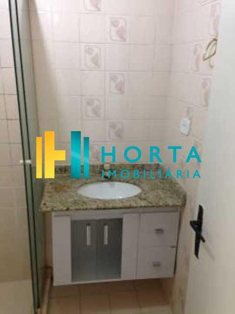 d22d2cd81a95035f4a2580c30ebdb7 - Apartamento 2 quartos para alugar Catete, Rio de Janeiro - R$ 2.000 - CPAP21064 - 13