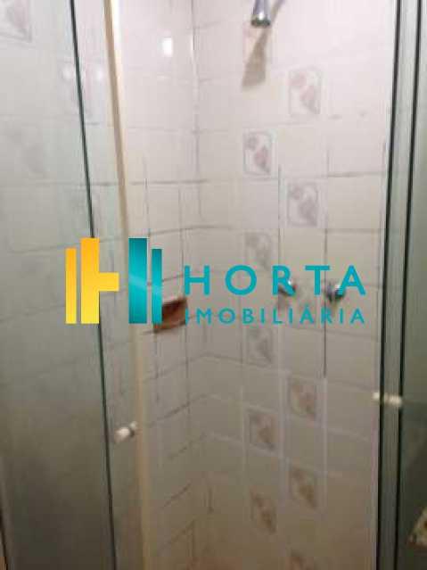 e4eee914c74354a06df7aef9b0011d - Apartamento 2 quartos para alugar Catete, Rio de Janeiro - R$ 2.000 - CPAP21064 - 14