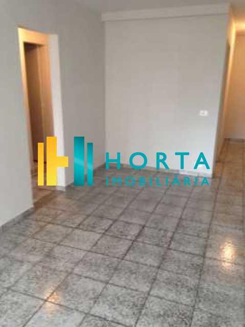 e7a59c9c3f52a22dff5bb51f2bb96c - Apartamento 2 quartos para alugar Catete, Rio de Janeiro - R$ 2.000 - CPAP21064 - 7