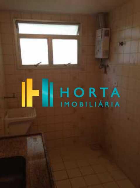 e1699c71c9ec0800ce677d1421241f - Apartamento 2 quartos para alugar Catete, Rio de Janeiro - R$ 2.000 - CPAP21064 - 16