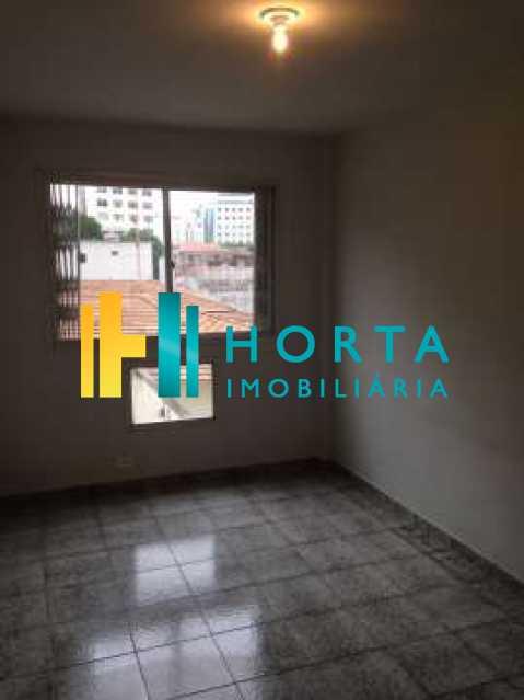 f3609db365d3676c724101d568f64c - Apartamento 2 quartos para alugar Catete, Rio de Janeiro - R$ 2.000 - CPAP21064 - 8