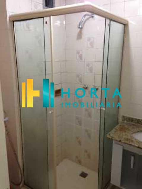 f4790e09214c67458f06ac23255bef - Apartamento 2 quartos para alugar Catete, Rio de Janeiro - R$ 2.000 - CPAP21064 - 15