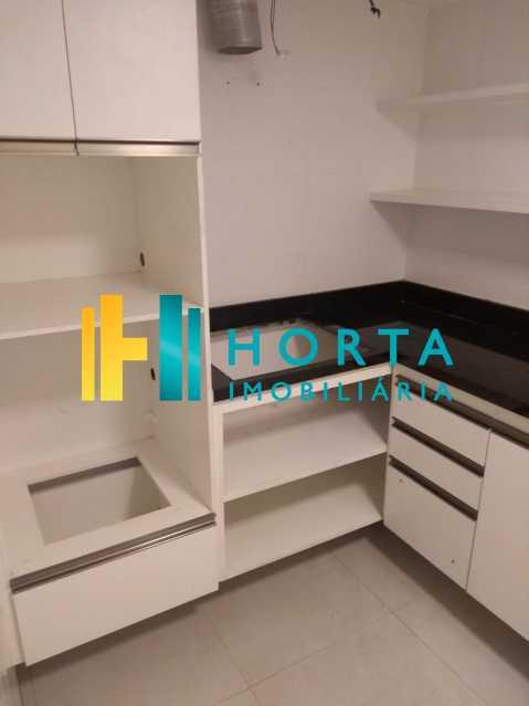 3e832118-31b2-43cc-ba59-70efd6 - Loja 60m² para alugar Copacabana, Rio de Janeiro - R$ 12.000 - CPLJ00064 - 13