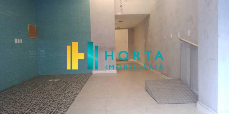 6e525f97-eac0-4dc6-9878-9c952f - Loja 60m² para alugar Copacabana, Rio de Janeiro - R$ 12.000 - CPLJ00064 - 3