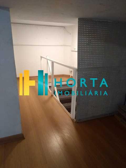 79e1d77a-d0f0-4138-9b30-87735a - Loja 60m² para alugar Copacabana, Rio de Janeiro - R$ 12.000 - CPLJ00064 - 11
