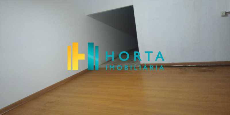 93db687e-ee09-470d-bbd4-f4f22f - Loja 60m² para alugar Copacabana, Rio de Janeiro - R$ 12.000 - CPLJ00064 - 12