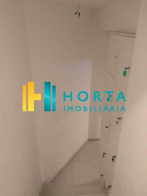 280f5fbf-0122-42e0-aab7-257ff6 - Loja 60m² para alugar Copacabana, Rio de Janeiro - R$ 12.000 - CPLJ00064 - 15