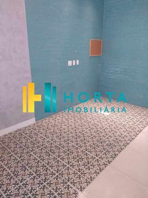 951bf209-0d25-4a9e-a282-969dc4 - Loja 60m² para alugar Copacabana, Rio de Janeiro - R$ 12.000 - CPLJ00064 - 6